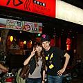 201105老四川