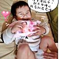 【試用】嬌生嬰兒護膚柔濕巾