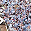 2013大阪天神祭