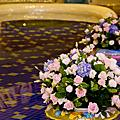 桃園婚宴兆笙會館