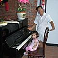 Taiwan2007(2)