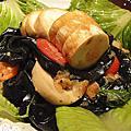 新米蘭蔬食 - 逛逛「舒果」