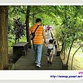 20130616 望龍埤