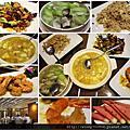 茗軒東樂餐廳