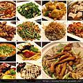 2014-07-18Foodies饕客創意台菜