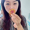 2019-10-05三芝 夢想地圖海景咖啡館