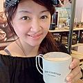 2019-10-27覺咖啡