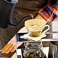2020-03-15新竹 紫進咖啡