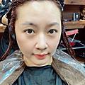 2020-03-21 STARRY髮廊