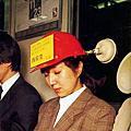 日本十大超雷人發明超爆笑!