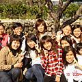 2006.1.12新社之旅