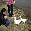2006.2.12都會公園一日遊