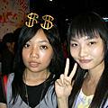 2006.5.10中友歌唱大賽