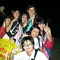 2006.6.28畢業旅行第六天