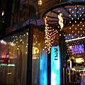 2007.10.27東海一日遊&聚餐