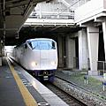 2006春--在日本關西的食衣住行