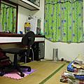 2007夏--台北的家