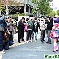 20150208 [台中]Anime Comic Cosplay 第1屆 (ACC1)