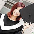 20150329 [台中]QQ:台中科技大學畢業