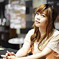 20150411 [台中]小蘿:時裝