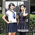 20170520 [台中]DS4同人動漫創作祭