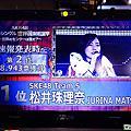 20180616 [台中]時刻動漫休閒娛樂--AKB48 53rd世界選拔總選舉