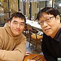 20190126 [台中西區]TU PANG地坊餐廳--張魚