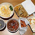 20200319 [台中/北區]放肆找餐