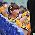 20200708 [台中]職棒31年例行賽(場次17延賽):中信兄弟vs樂天桃猿
