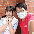 20201107 [台北]麥之助:水手服(セーラー服)--花絮