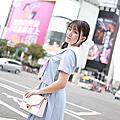 20201107 [台北]麥之助:水手服(セーラー服)