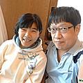 20210129 [台北/大安區]天下三絕麵食館--Jolin