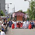 20110515京都葵祭