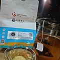 台灣茶人~日式小黑茶~~