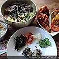 韓式料理~~歐吧噠韓國炸雞(歐吧噠韓餐酒 오빠닭 감성포차)
