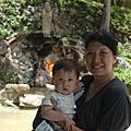 2013-7-6~7不可能任務之台南之旅