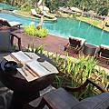Hotel Overview Mandapa