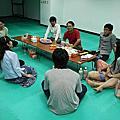2010.10.16_理財講座