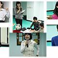 2010.10.30_讀書會-吸引力漩渦系列講座