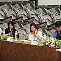 2011女性影展選片指南