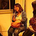 20110920 女性影展 殘酷青春童真再會專題講座