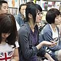 20110915 女性影展 探索女身體感 專題導讀
