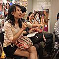 20110929 女性影展 酷兒同盟陣線