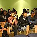 1022《第九鏡》《迎生-產婆劉阿自的故事》映後座談