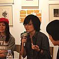 2013女性影展現場活動直擊