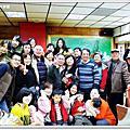 2013.02.08 新年聚餐
