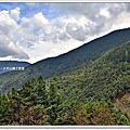 2013.08.17-18 太平山