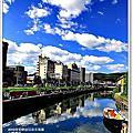 2013.09.23 日本北海道-小樽