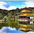 2013.12.08 京都自由行 D4