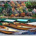 2013.12.09 京都自由行 D5
